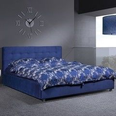Кровать Кровать Grand Manar Милана (160х200)