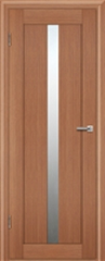 Межкомнатная дверь Межкомнатная дверь Древпром Н2