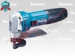 Ножницы по металлу Makita JS1602