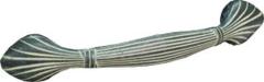 Ручка мебельная Ручка мебельная Giusti Country style WMN503.128.00C2