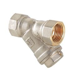"""Фильтр для очистки воды Фильтр для очистки воды VALTEC VT.192.N.04 1/2"""""""