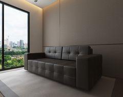 Диван Диван Настоящая мебель Константин Питсбург (модель 103)