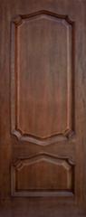Межкомнатная дверь Межкомнатная дверь Green Plant Прима Голд ДГ