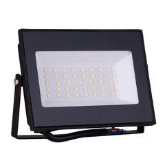 Прожектор Прожектор Elektrostandard 015 FL LED 50W 6500K IP65
