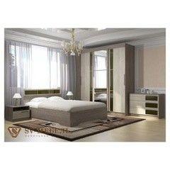 Спальня SV-Мебель Эдем-2 (комплект 6)