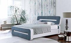 Кровать Кровать Grand Manar Афина (160x200)
