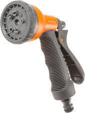Посадочный инструмент, садовый инвентарь, инструменты для обработки почвы Startul Startul Garden Пистолет-распылитель 8 режимов [ST6010-04]