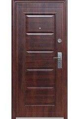 Входная дверь Входная дверь Yasin Венге