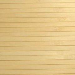 Декоративная стеновая панель Декоративная стеновая панель Бамбуковый рай Натур (ламель 7 мм)