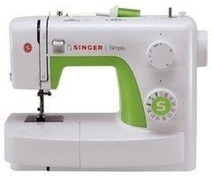 Швейная машина Швейная машина Singer Simple 3229