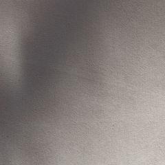 Ткани, текстиль Windeco Bolero 318022-43