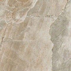 Плитка Kerranova Genesis Grey 60х60 2q103/LR