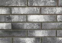 Искусственный камень РокСтоун Loft Нью-Йорк 919п