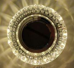 Встраиваемый светильник LBT Y1574-L