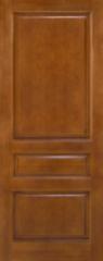 Межкомнатная дверь Межкомнатная дверь Поставский мебельный центр ДГ 5 Коньяк
