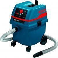 Пылесос Пылесос Bosch GAS 25 L SFC (0.601.979.103)