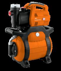 Насос для воды Насос для воды RBT HWW-800