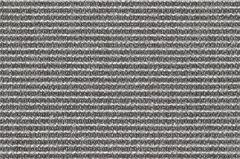 Ковровое покрытие Vorwerk Gattea 5T93