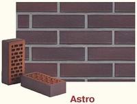 Кирпич Кирпич Terca (Wienerberger) Astro