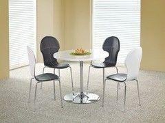 Обеденный стол Обеденный стол Halmar OMAR