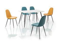 Обеденный стол Обеденный стол Signal Floro