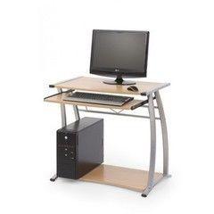 Письменный стол Halmar B-7