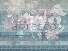 Обои Affresco New Art арт. RE160-COL1