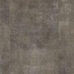 Виниловая плитка ПВХ Виниловая плитка ПВХ Parador Vinyl Basic 4.3 1730649 Минеральная черная черепица
