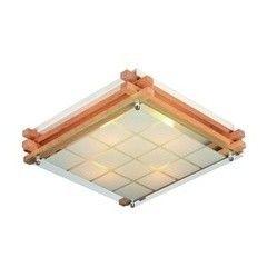 Настенно-потолочный светильник Omnilux OML-40517-04