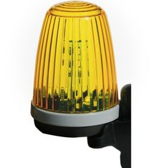 Автоматика для ворот Автоматика для ворот Home Gate Сигнальная лампа