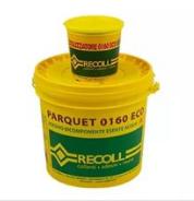 Клей Клей Recoll Parquet 0160 Eco
