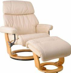 Кресло Кресло Relax Кресло