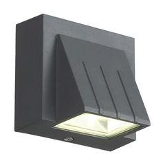 Уличное освещение ST Luce Smuso SL092.701.01