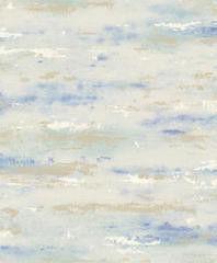 Обои Grandeco (Ideco) Painterly PY1208