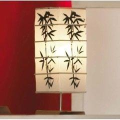 Настольный светильник Lussole Teramo LSL-2804-01