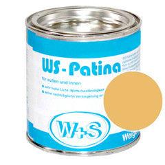 Краска Краска WS-Plast WS-Patina M 4200 0014 0.25л