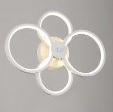 Настенный светильник LED Light Y0043/1W