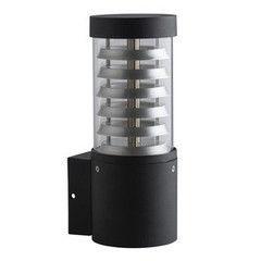Уличное освещение MW-Light Меркурий 807021701