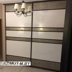 Шкаф-купе Шкаф-купе Azimut-M Феликс