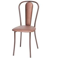 Кухонный стул Древпром Астра экокожа