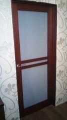 Межкомнатная дверь Межкомнатная дверь Демидав-Массив Модель 14