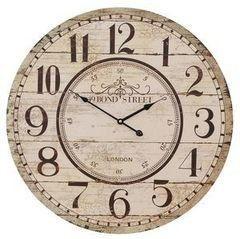 Часы Часы Clayre & Eef 4KL0062