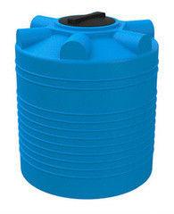 Бак, емкость для воды БелБиоХаус ЕВЛ 5000