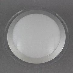 Светодиодный светильник MaySun ALR-25 прозрачный
