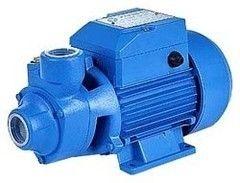 Насос для воды Насос для воды Unipump QB 60