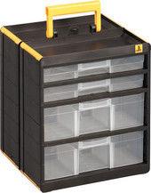 Шкаф Allit VarioPlus Cabinet 24 (463100)