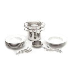 Наборы посуды BergHOFF 1100890