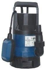 Насос для воды Насос для воды Unipump Vort 1101 PW