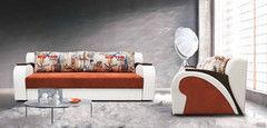 Набор мягкой мебели Набор мягкой мебели Tiolly Венеция линейный