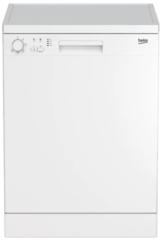 Посудомоечная машина Посудомоечная машина BEKO DFN05310W